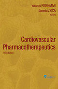 Cardiovascular Pharmacotherapeutics, 3rd Edition