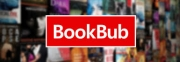 Syndrome W Featured on BOOKBUB!